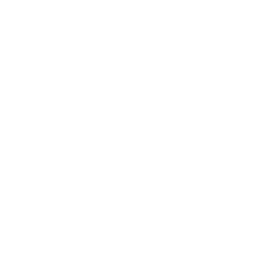Logo del Comune di Teramo