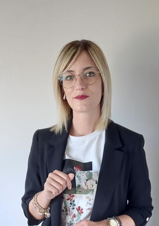 Maranella Martina