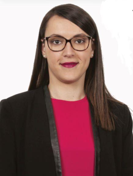 Falini Sara