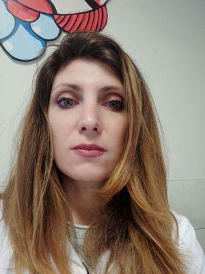 Cordone Graziella